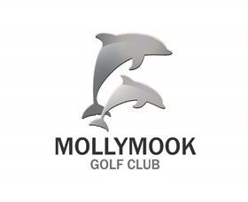 Mollymook Golf Club - Accommodation Port Macquarie