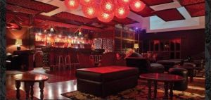 Dahbz nightclub - Accommodation Port Macquarie