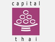 Capital Thai - Accommodation Port Macquarie
