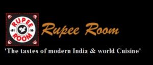 Rupee Room - Accommodation Port Macquarie