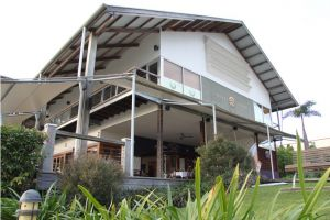 House of Siam - Accommodation Port Macquarie