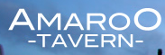 Amaroo Tavern - Accommodation Port Macquarie