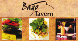 Bago Tavern - Accommodation Port Macquarie