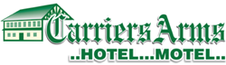 Carriers Arms Hotel Motel - Accommodation Port Macquarie
