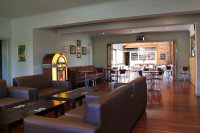 Commercial Hotel - Accommodation Port Macquarie