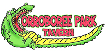 Corroboree Park Tavern - Accommodation Port Macquarie