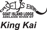 Goat Island Lodge - Accommodation Port Macquarie