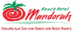 Mandorah Beach Hotel - Accommodation Port Macquarie