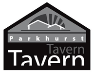 Parkhurst Tavern - Accommodation Port Macquarie