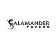 Salamander Tavern - Accommodation Port Macquarie