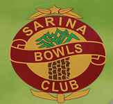 Sarina Bowls Club - Accommodation Port Macquarie