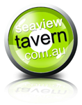 Seaview Tavern - Accommodation Port Macquarie