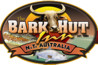 The Bark Hut Inn - Accommodation Port Macquarie