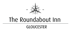 The Roundabout Inn - Accommodation Port Macquarie