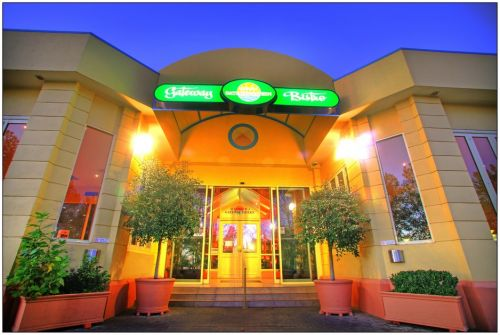 Mildura Gateway Tavern - Accommodation Port Macquarie