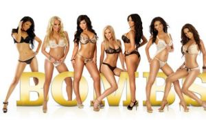 Red Hot Strippers For Your Entertainment - Accommodation Port Macquarie