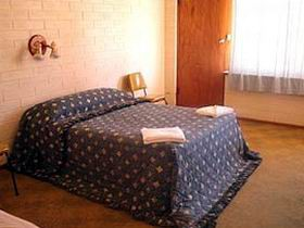 Nullarbor Road House Pty Ltd - Accommodation Port Macquarie