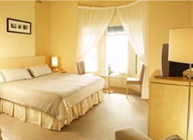 Grand Pacific Hotel - Accommodation Port Macquarie