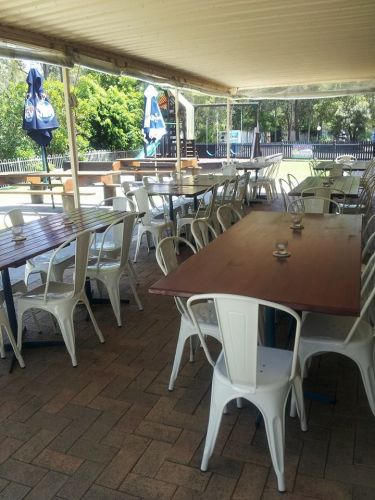 Bonny Hills Beach Hotel - Accommodation Port Macquarie