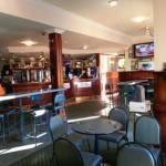 The Old PubWoy Woy Hotel - Accommodation Port Macquarie