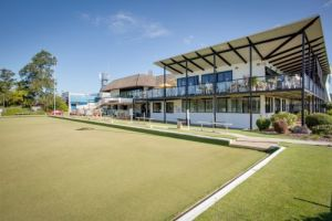Taree Leagues Sports Club - Accommodation Port Macquarie