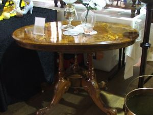 Berry Antiques and Collectables Fair - Accommodation Port Macquarie