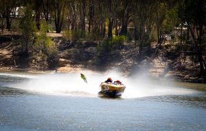 Southern 80 - Accommodation Port Macquarie