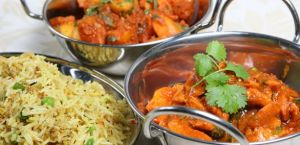 Taste Of India - Accommodation Port Macquarie