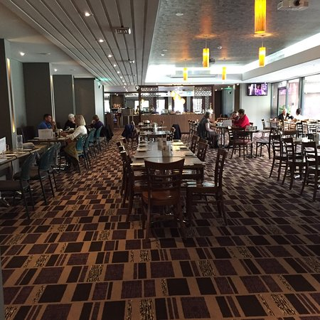 Dooleys Waterview Club - Accommodation Port Macquarie