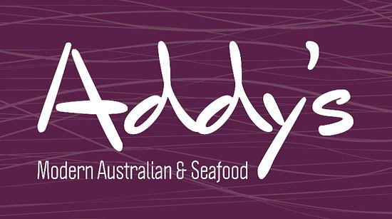 Addy's Restaurant and Bar - Accommodation Port Macquarie