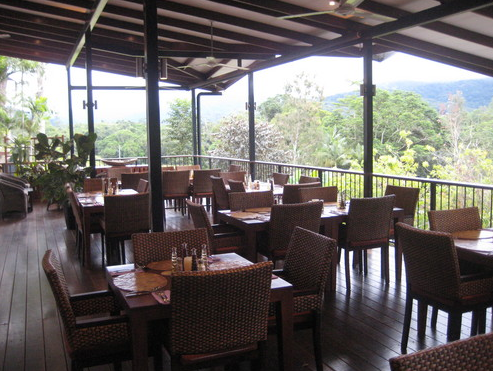 Highlander Tavern Restaurant  Bar - Accommodation Port Macquarie