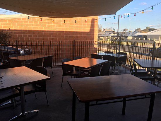 JAX Corner Deli and Diner - Accommodation Port Macquarie