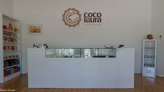 CocoLaura - Accommodation Port Macquarie