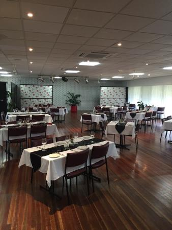 Sage on Hickey - Accommodation Port Macquarie