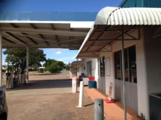 Georgetown Roadhouse - Accommodation Port Macquarie