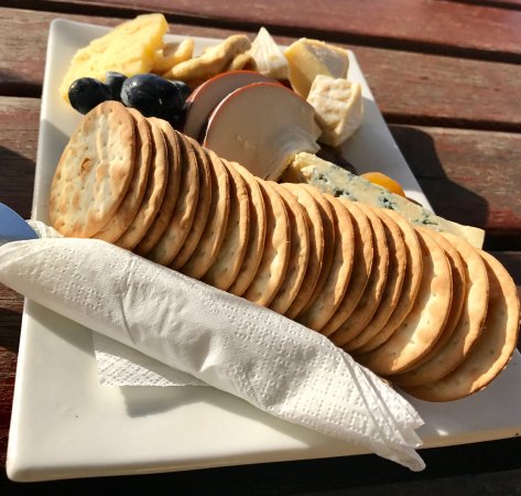 Sand Bar and Bistro - Accommodation Port Macquarie