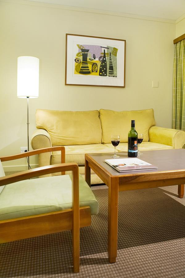 University House - ANU - Accommodation Port Macquarie