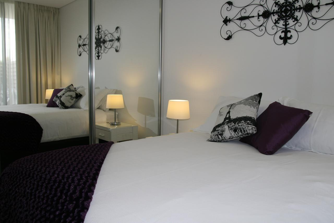 Apartments in Canberra - Accommodation Port Macquarie
