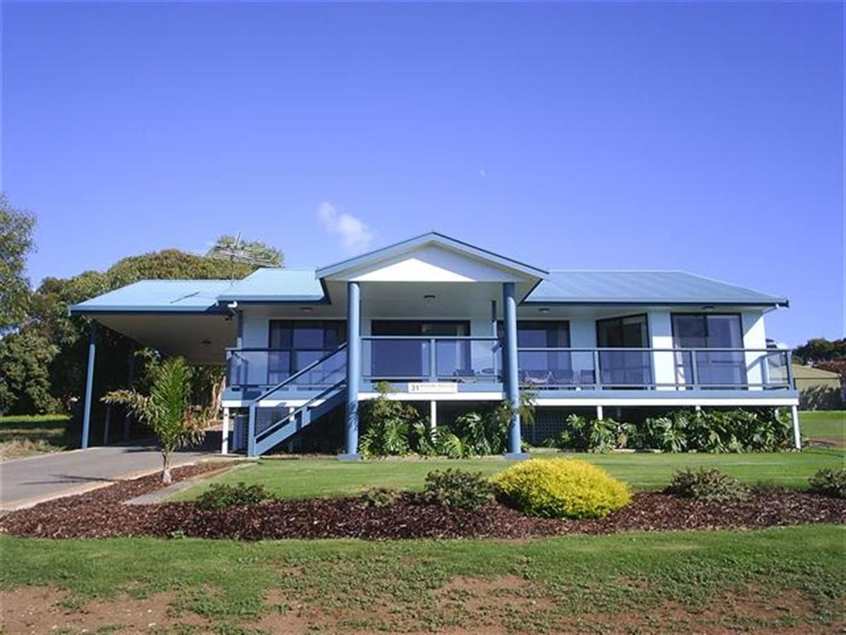 Birubi Holiday Homes Kangaroo Island - Accommodation Port Macquarie