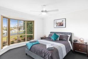 Maggie's Place - Accommodation Port Macquarie