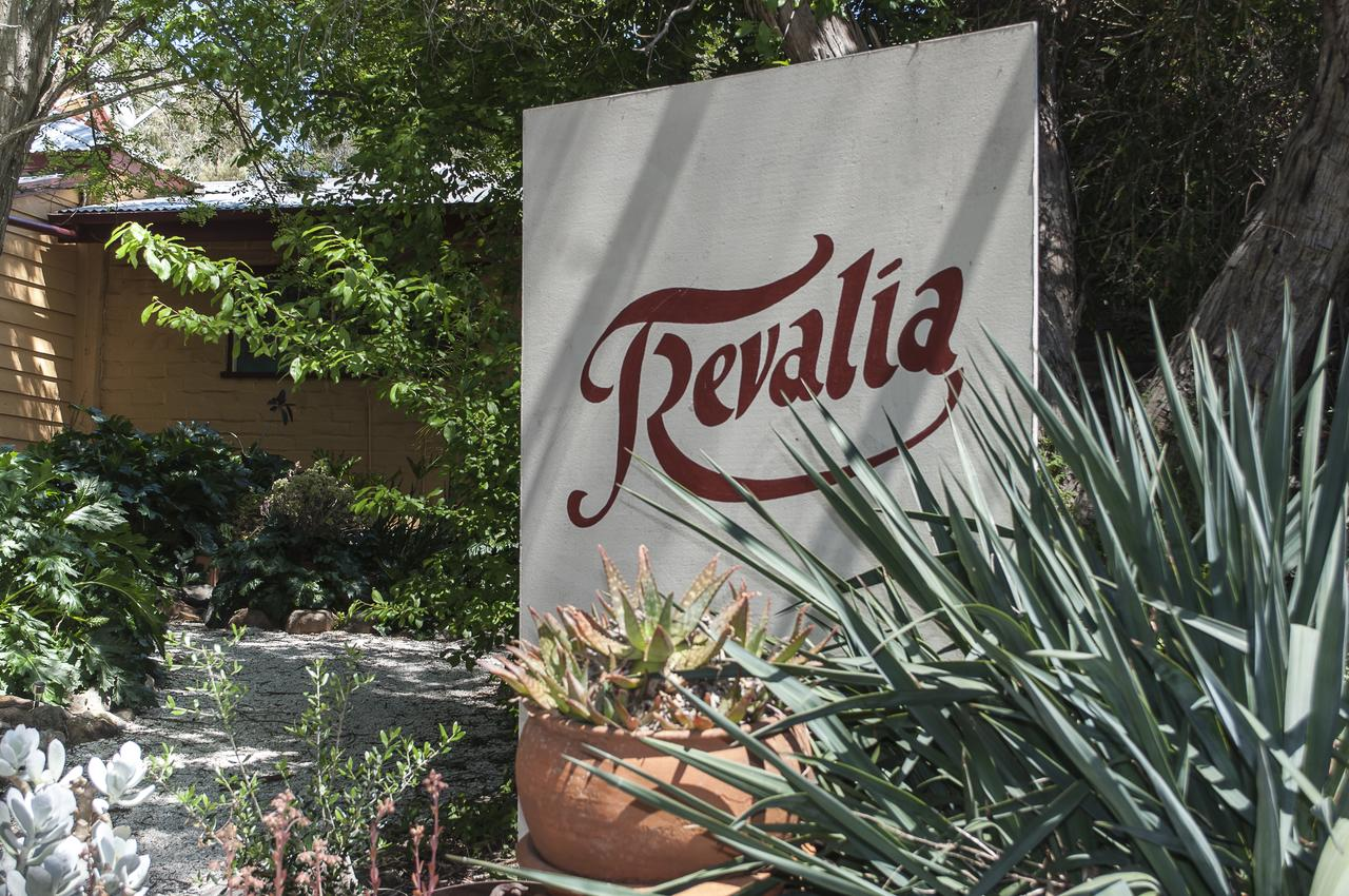 Trevalia Accommodation - Accommodation Port Macquarie