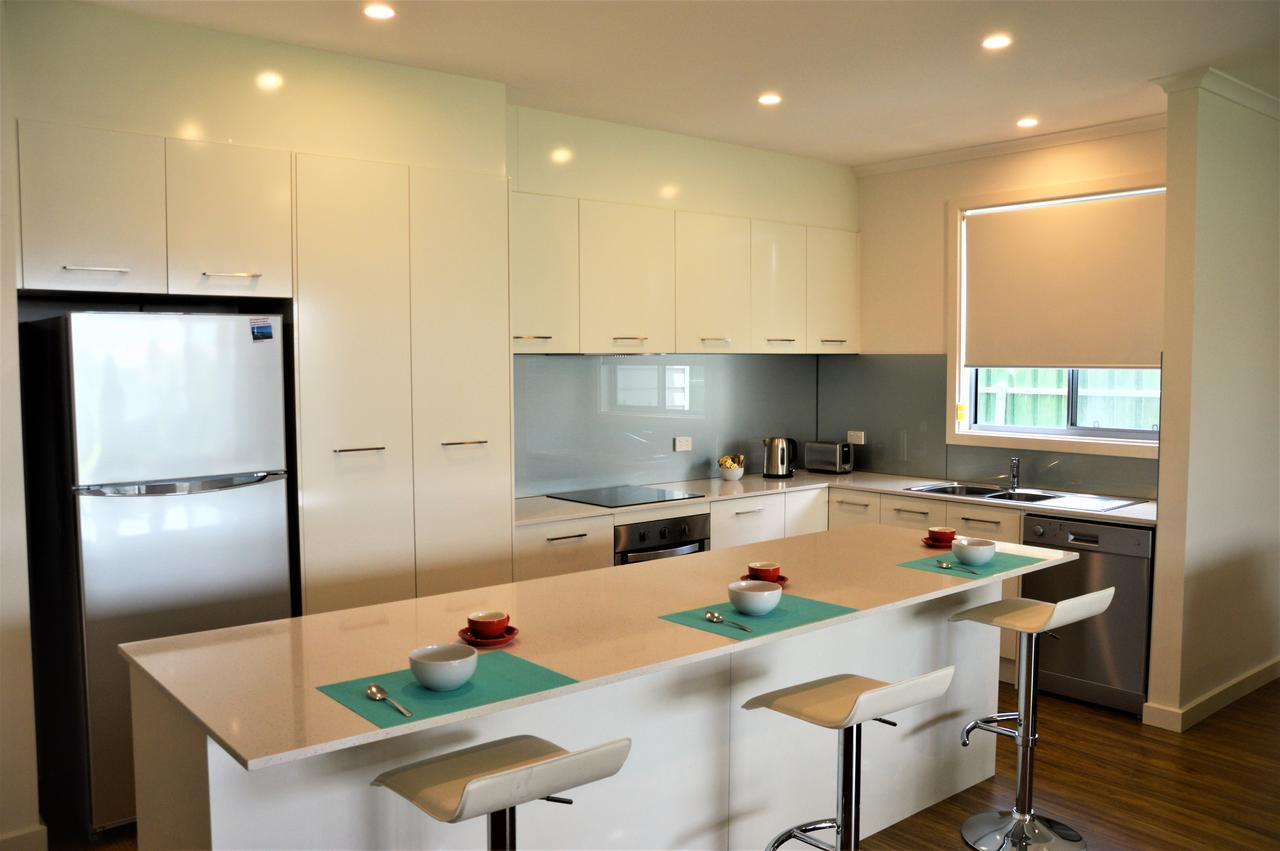 Eastern Breeze - Accommodation Port Macquarie