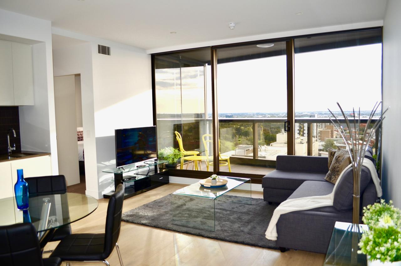 VUEonKW - Accommodation Port Macquarie