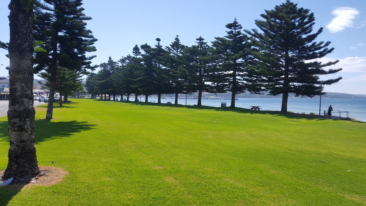 Aart Apartments - Accommodation Port Macquarie