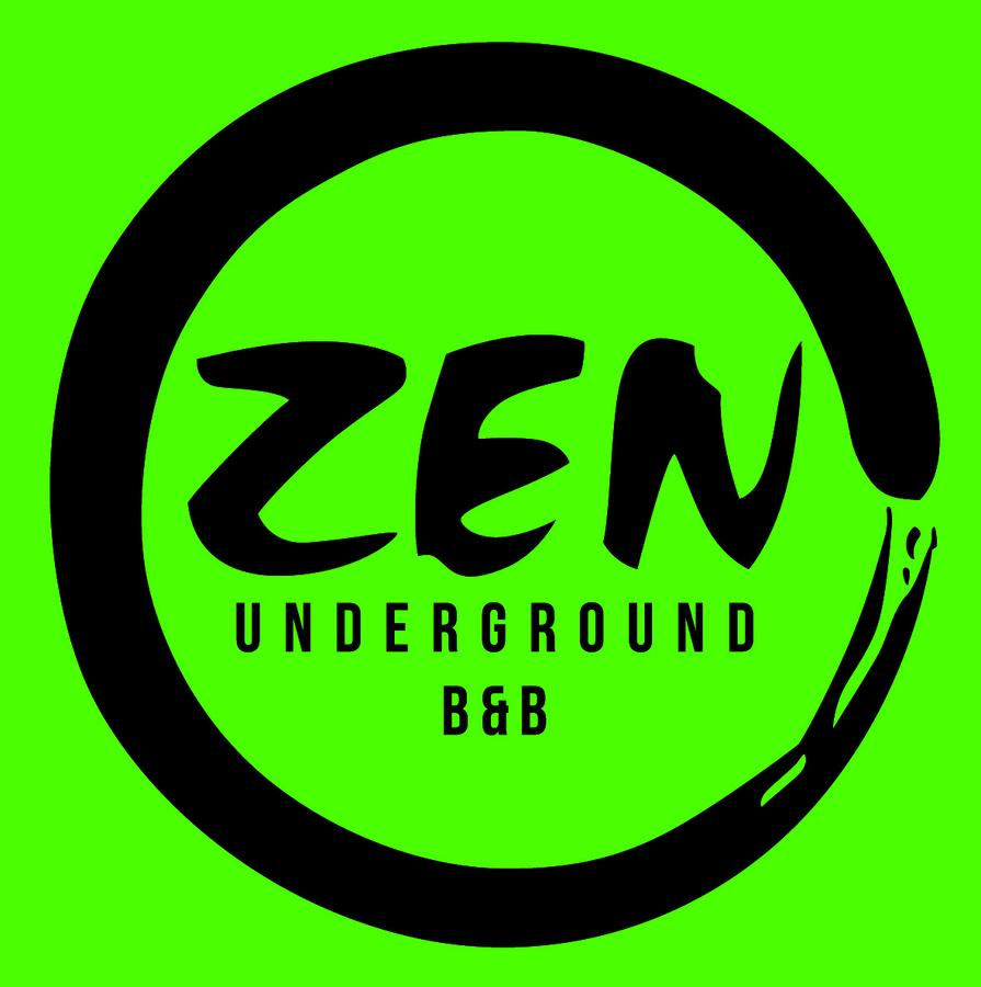 Zen Underground BB - Accommodation Port Macquarie