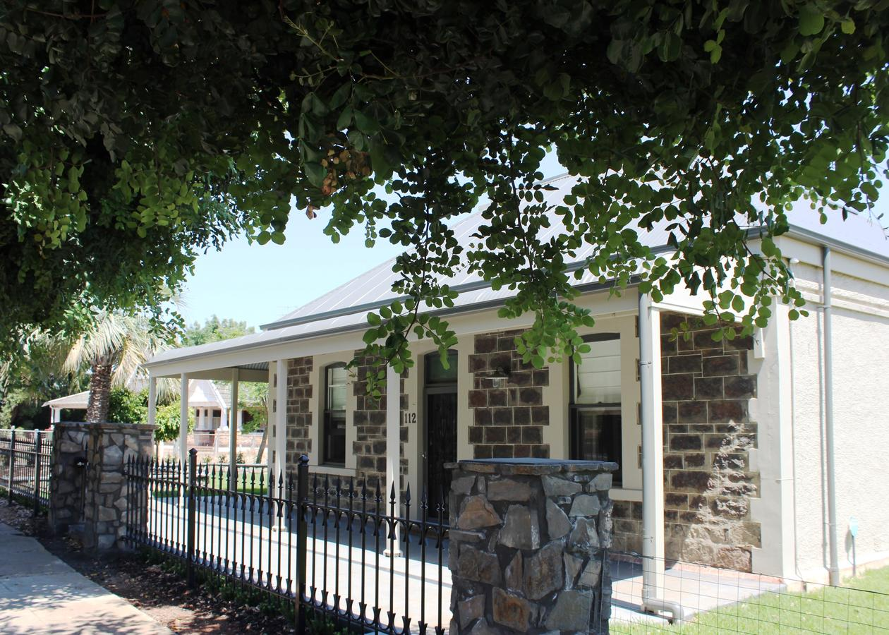 Barossa Bed  Breakfast - Accommodation Port Macquarie