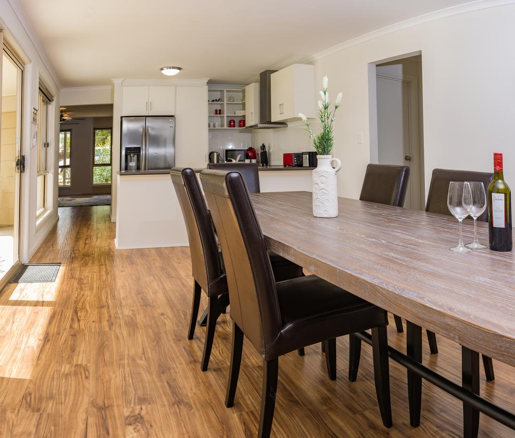 32 west BB - Accommodation Port Macquarie