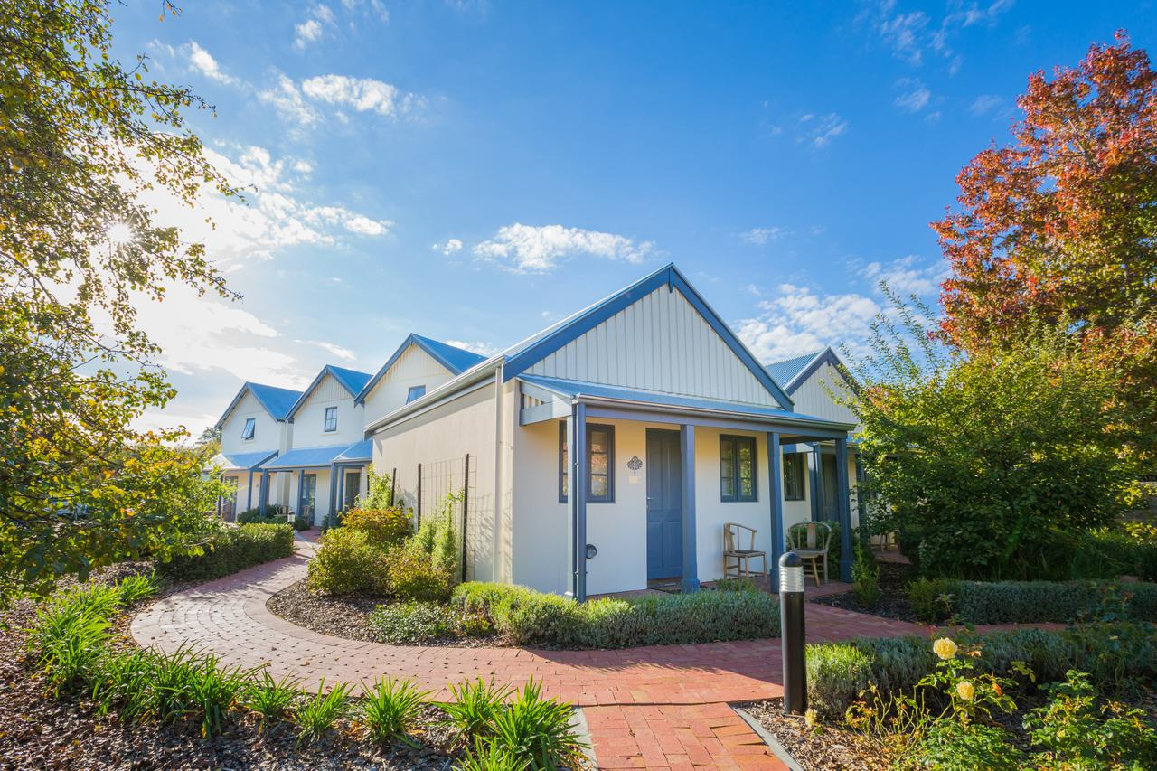 The Studios by Haus - Accommodation Port Macquarie
