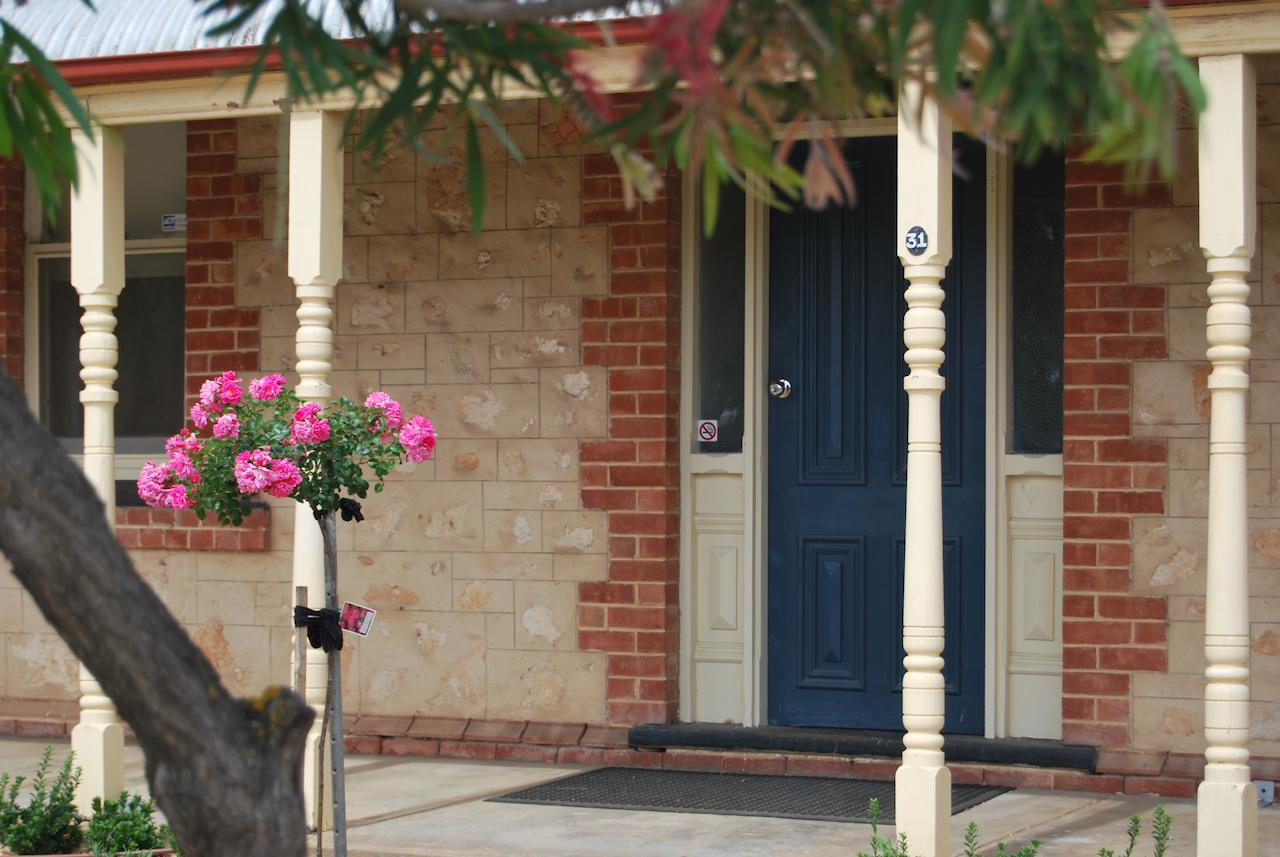Jacaranda Cottage - Accommodation Port Macquarie