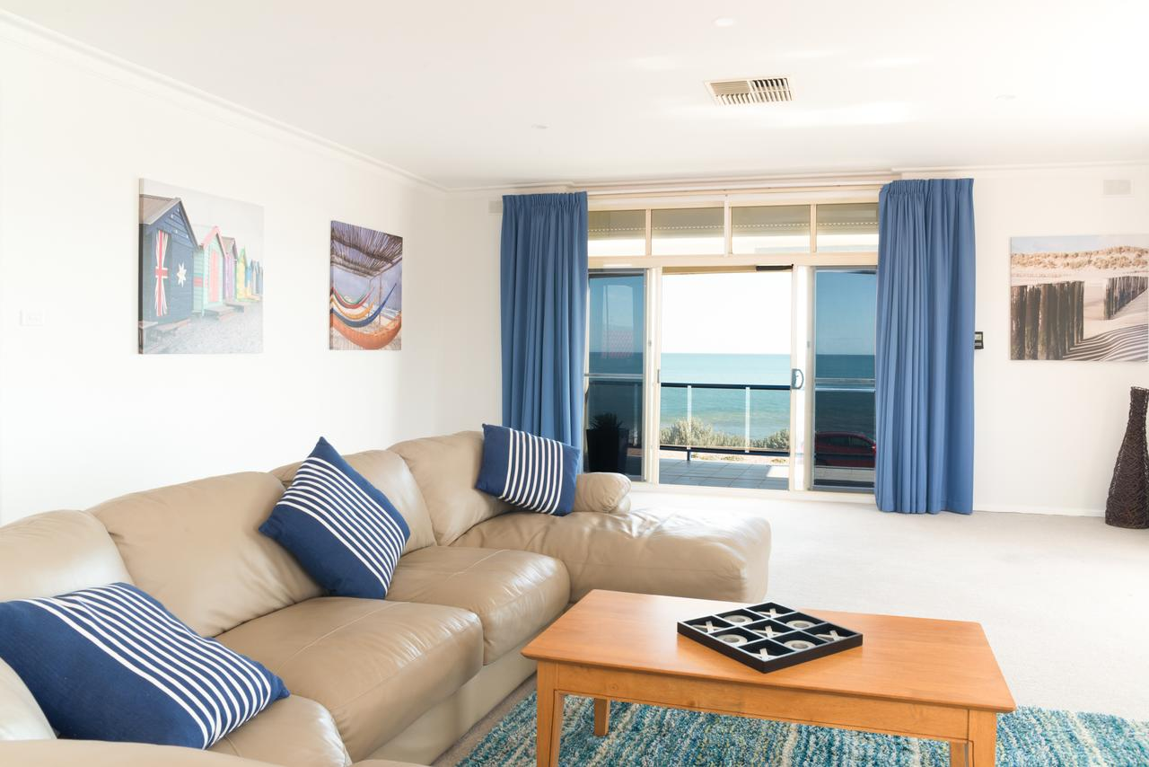 Seaview Sunset Holiday Apartments - Accommodation Port Macquarie